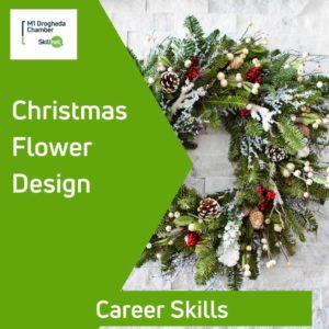 Christmas Floristry